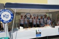 08-30-40J-StadtrechteRodgau-2