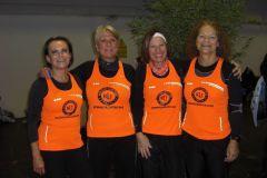 MarathonFFM-2012