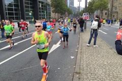 MarathonFFM-2015
