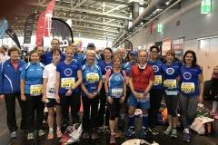 MarathonFFM-2016