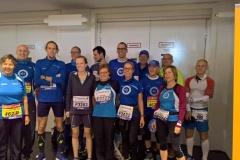 MarathonFFM-2017