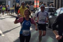 MarathonFFM-2018