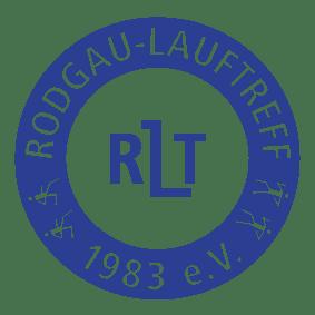 RLT Rodgau Lauftreff e.V.