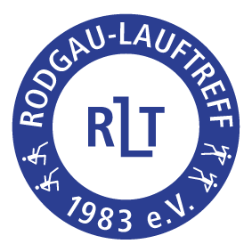 RLT-Aktuell – Oktober 2019